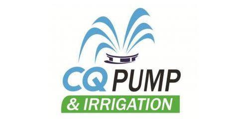 9. CQ Pump