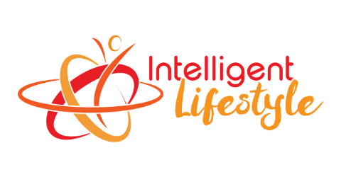 Intelligent Lifestyle