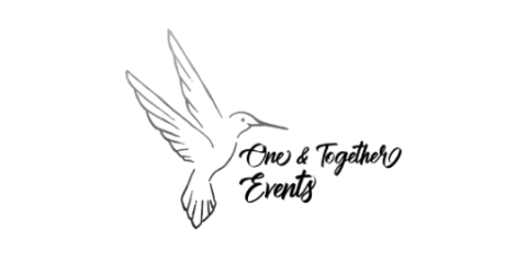 One and Together Events