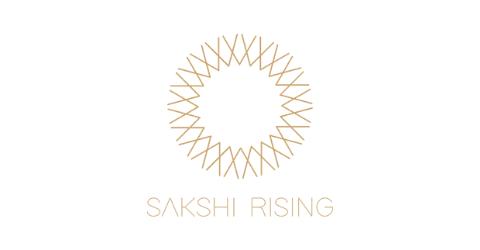 3. Sakshi Rising