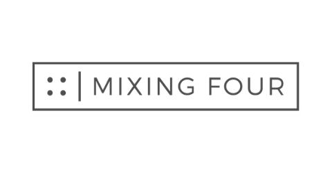 7. Mixing Four