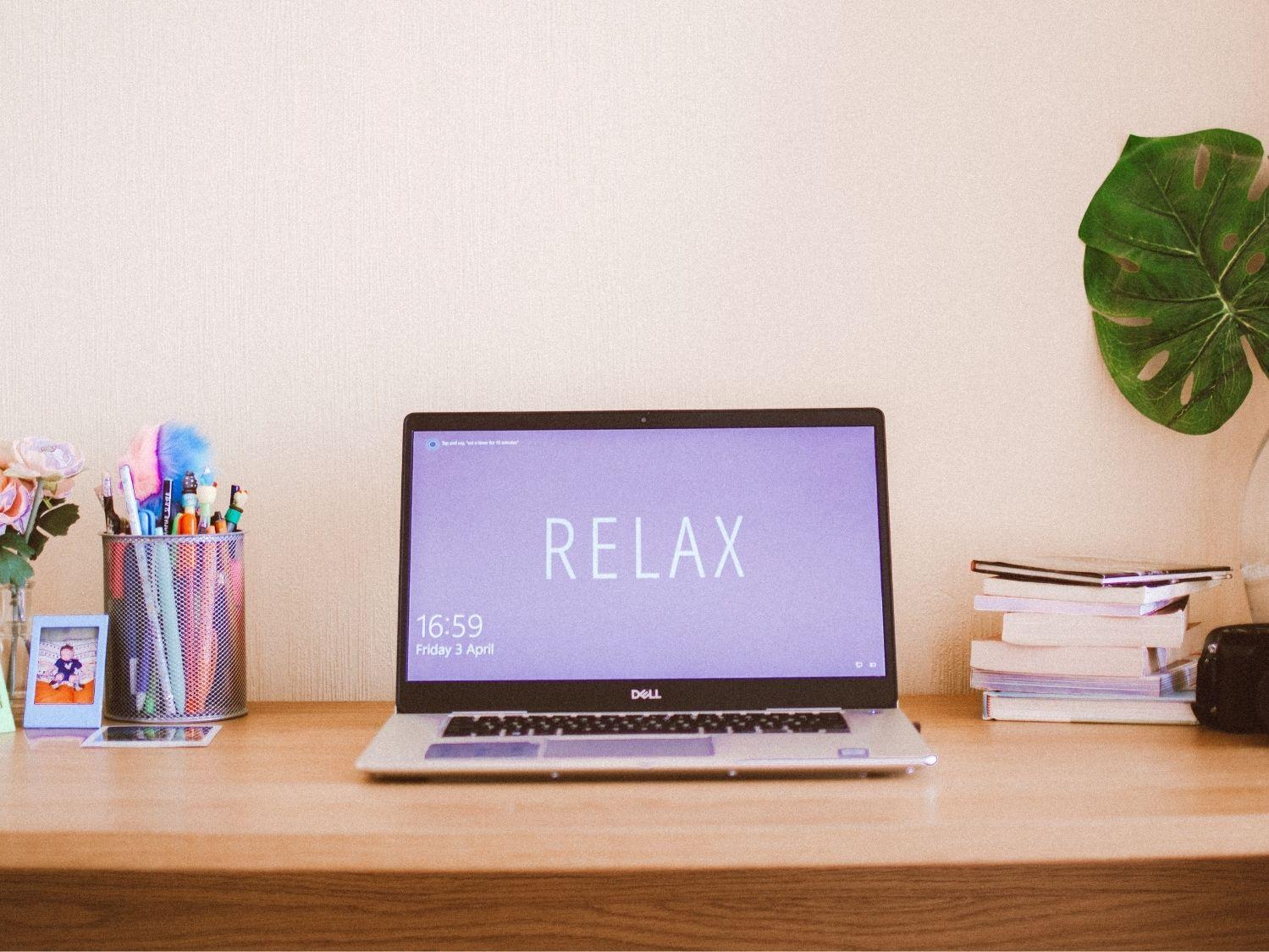 5 handy tips to make regular website maintenance a breeze!